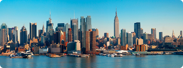 new_york_city_skyline