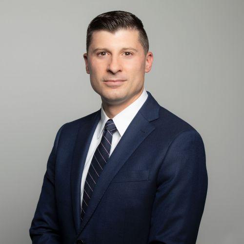 Richard F. Corrao's Profile Image