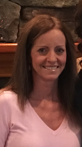 Jean Sullivan's Profile Image