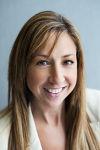 Susan J. Deedy's Profile Image